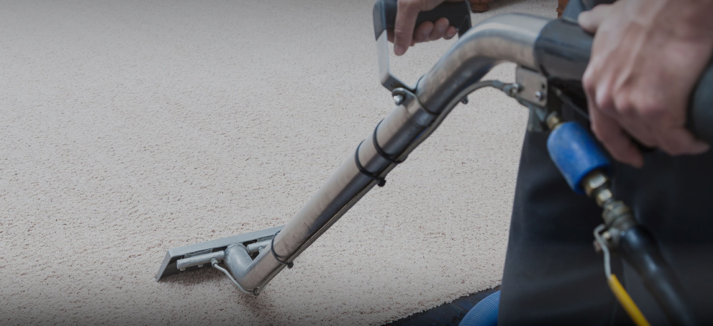 Carpet Cleaning In Madison Upholstery Cleaning Rug